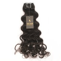 Raw Curly hair vendors wholesale