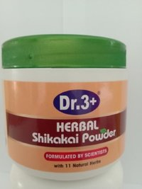 Herbal Shikaki Powder