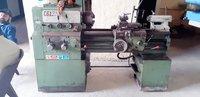 Used Imported Lathe Machine
