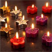 Diwali Candle