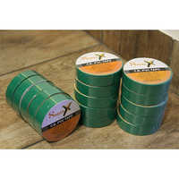 Seezax 18mm 20m F.R PVC Insulation Tapes