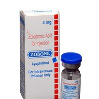 Zobone 4 mg Injection