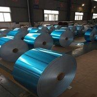Hydrophilic Aluminum Coil