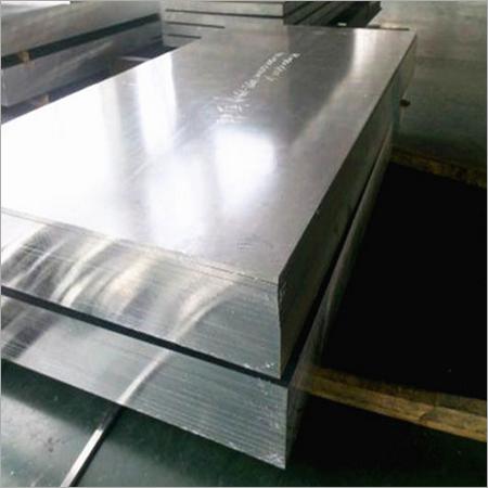 ASTM Aluminium Sheet
