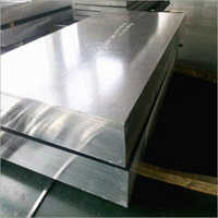 Aluminum Sheet for Aircraft Fitting