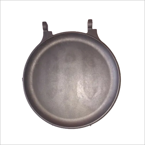 Chapati Maker Die Casting