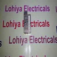 REXROTH PCB CARD FWA-EC00R3-SMT-02VRS-MS