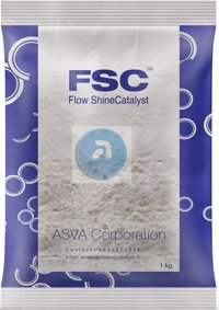 Anti Moisture Powder (Flow Shine Catalyst)