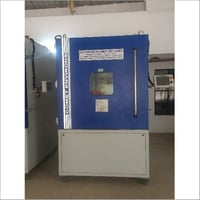 Temperature Humidity Testing Chamber