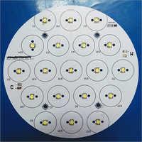 MC PCB Design