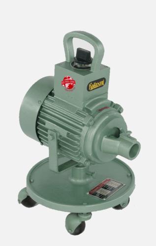 Rajlaxmi Flexible Shaft Universal Grinder Machine