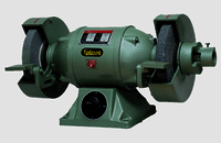 Rajlaxmi Bench Grinder Cum Flexible Shaft Grinders