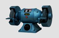 Rajlaxmi Light Duty Bench Grinding Machine (0.5 HP)