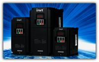 INVT Solar AC Drive Dealer Distributor Exporter Delhi