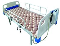 Plain Hospital Air Bed