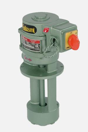 Rajlaxmi Coolant Pump