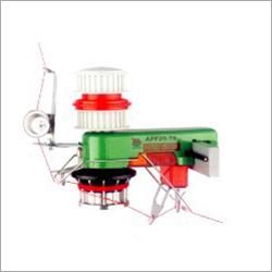 IRO for circular knitting machine