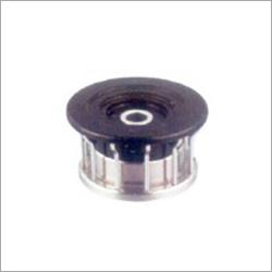 IRO Wheel