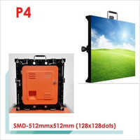 New Promotional Waterpoof LED Cabinet