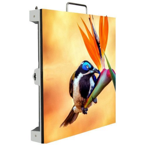 best Indoor LED Video Wall