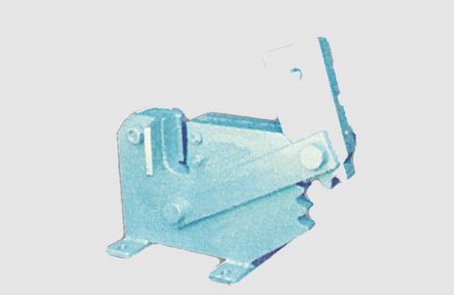 50/26 Rod Cutting Machines