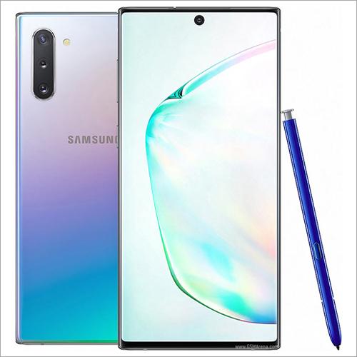 Samsung Galaxy Note 10 8GB RAM, 256GB Storage