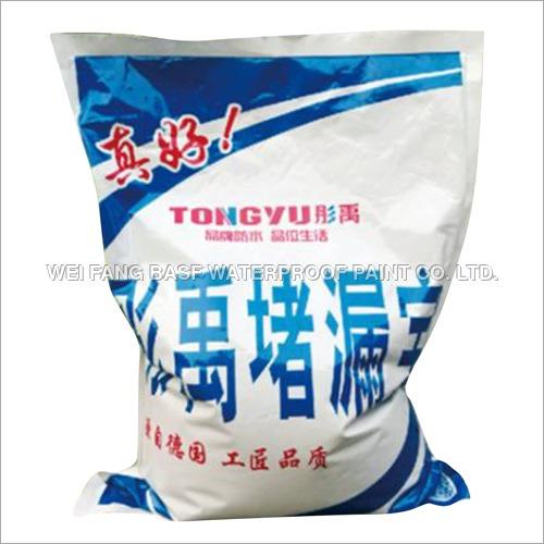 Dry Coating Powder