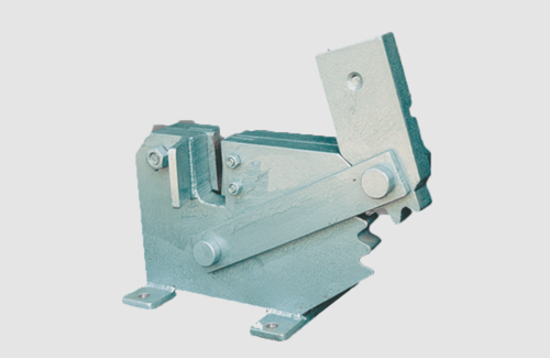 Bhaiya Cutter Shearing Machine