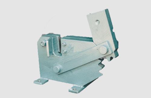 Bhaiya Cutter Shearing Machine