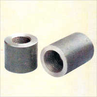 Cap And Coupling