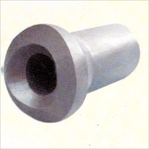Stainless Steel Nipolet