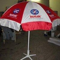 Umbrella Advertising Services