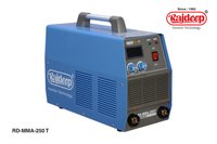 Rajdeep MMA 250T Inverter Welding Machine