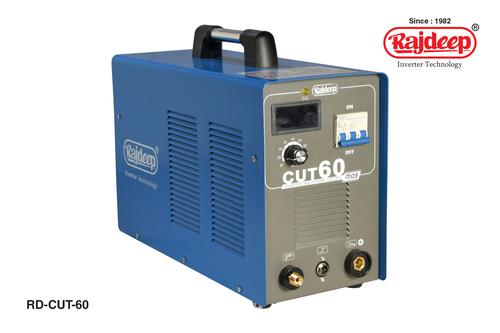 Rajdeep CUT60 Inverter Plasma Cutters