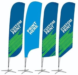 Flags Advertising Services