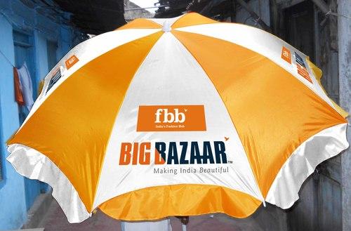 Umbrella Branding Services
