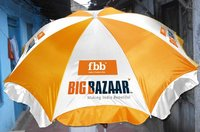 Umbrella Branding Services