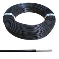 Teflon Cables / PTFE Cables