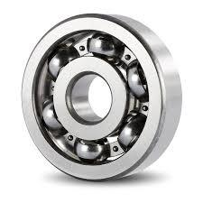 all tye of bearing