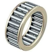 Spherical Roller,Needal bearing,taper roller bearing