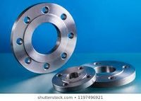 M.S,G.I,S.S.PIPE,PIPE FITTING