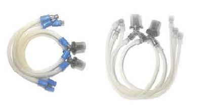 Patient Circuits