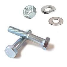 Nut,bolt,washer