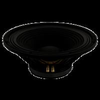 Professional PA Speaker-400 watts
