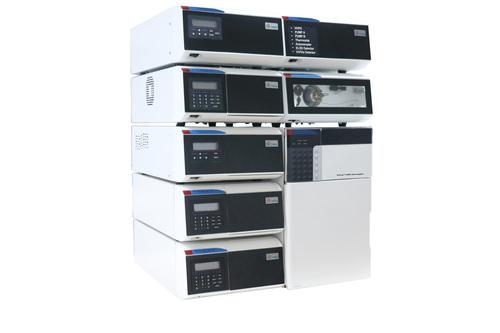 Pressurized Capillary Electrochromatography