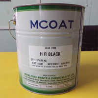 Epoxy Primer Paints