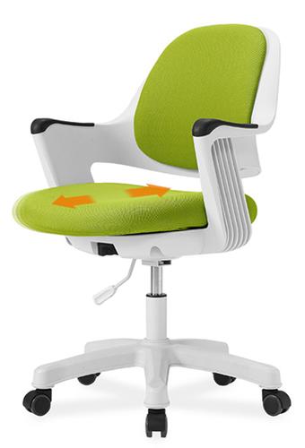 ROBO Revolving chair