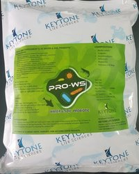 Aqua Feed Pro Water And Soil Probiotics Powder