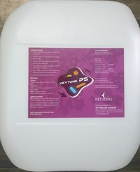 20 Liter Aquafeed Keytone Liquid