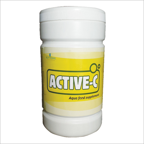 Aqua Feed Active C Vitamin C